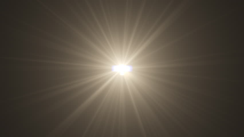 Optical Lens Flare Effect, Light Burst. Very High Quality and Realistic.   Shutterstock HD Video #1021786132