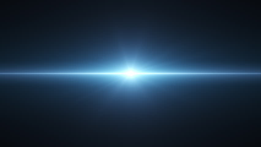 Optical Lens Flare Effect, Light Burst. Very High Quality and Realistic. #1021786150