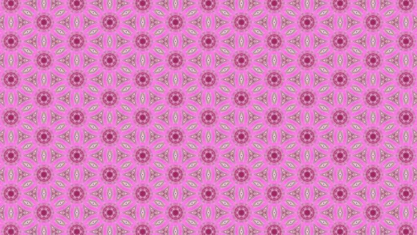 Loop abstract geometric background texture, geometric shape pattern   Shutterstock HD Video #1021813372
