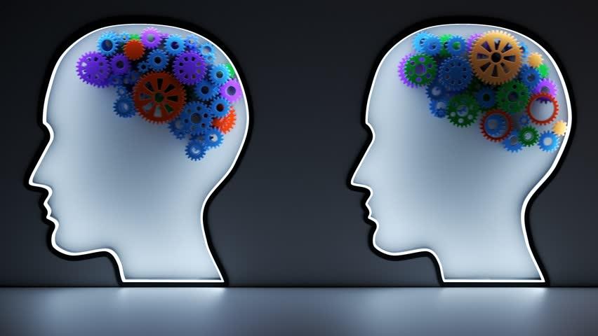 Adakah Dampak COVID-19 pada Kesehatan Mental? Ini Faktanya