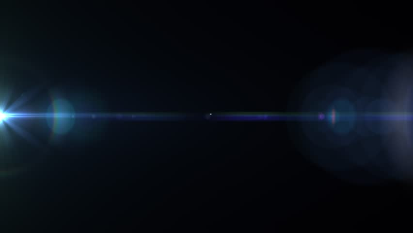Optical Lens Flare Flicker Effect, Light Leak. 4K Resolution. Very High Quality and Realistic. | Shutterstock HD Video #1022050159
