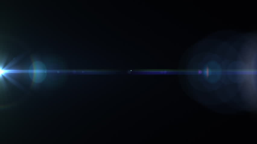 Optical Lens Flare Flicker Effect, Light Leak. Very High Quality and Realistic. | Shutterstock HD Video #1022105152