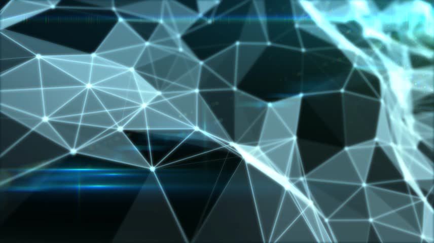 Technology Internet connection data. Data protection. | Shutterstock HD Video #1022141785