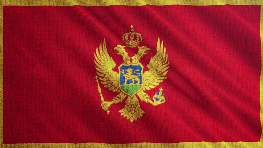 флаг черногории фото гороховый суп