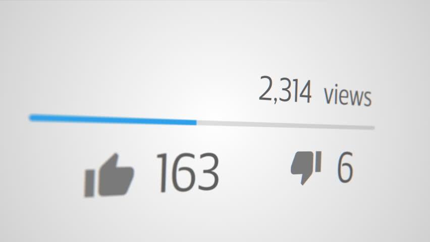 Cara Membeli Penonton YouTube Asli Bukan Robot