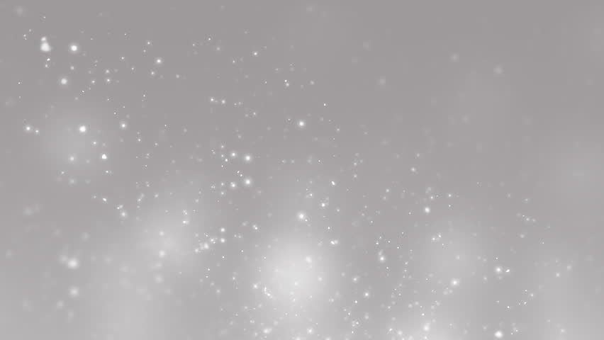 Particle motion on grunge abstract background,loopable | Shutterstock HD Video #1022555980