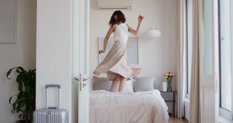 Bed greek girls in Top 10
