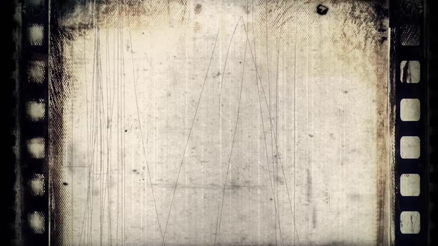 Old Film Look With Scratches,old TV film Look Overlay,old film look effect with a dirt, light leaks, grain texture,vintage white background realistic flickering | Shutterstock HD Video #1023060631