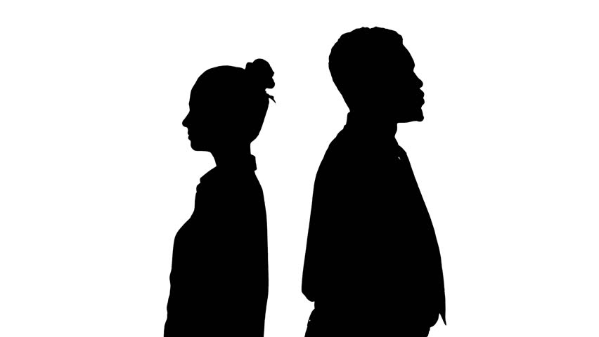 Person clipart shadow, Person shadow Transparent FREE for download on  WebStockReview 2020