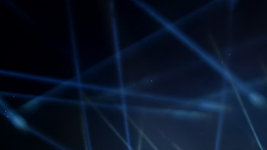 The beautiful fireworks in the sky at night | Shutterstock HD Video #1023501571