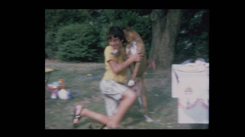 Teen Boy Wrestling Stock Video Footage 4k And Hd Video Clips Shutterstock