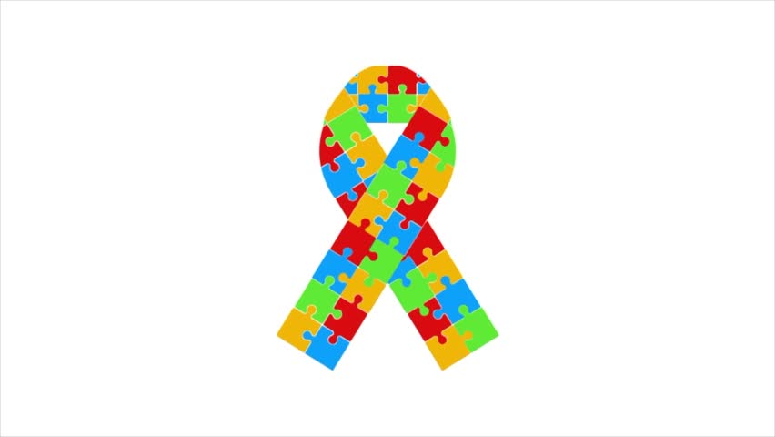 International Day Prayer Autism Stock Video Footage 4k And Hd Video Clips Shutterstock