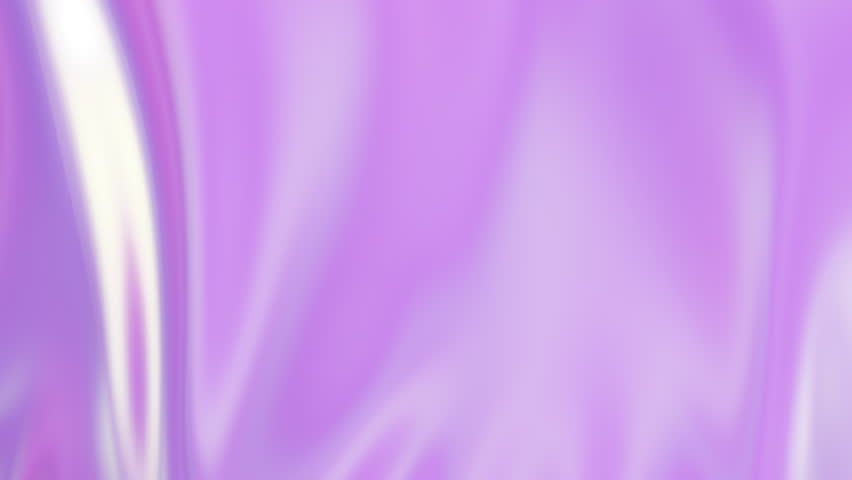 Perl colored wavy gradient. Animated silk cloth. Pink fabric on the wind. | Shutterstock HD Video #1023874579