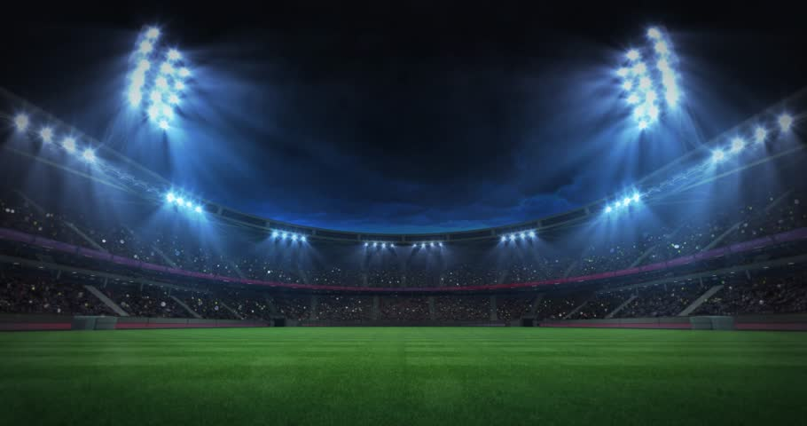 modern grass field stadium evening stock footage video 100 royalty free 1024013435 shutterstock modern grass field stadium evening stock footage video 100 royalty free 1024013435 shutterstock