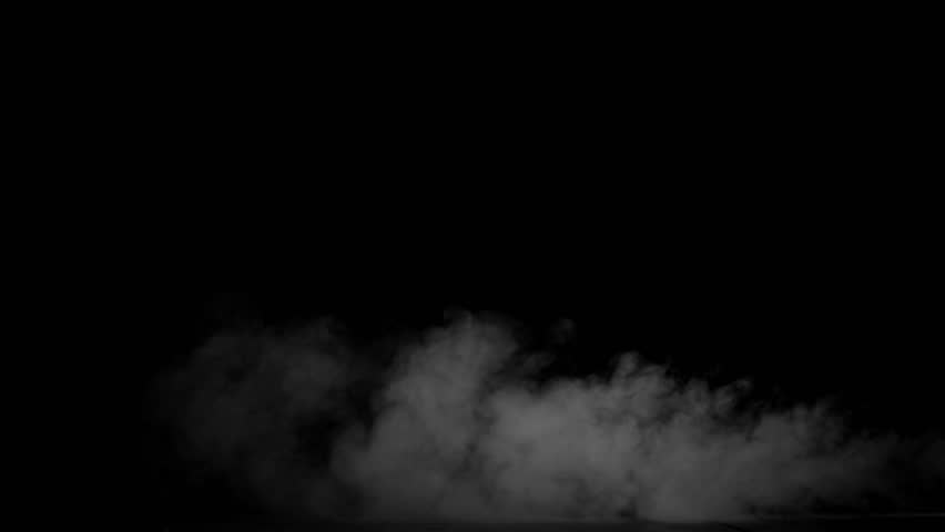 Smoke, Realistic, FullHD 1080i #1024073135