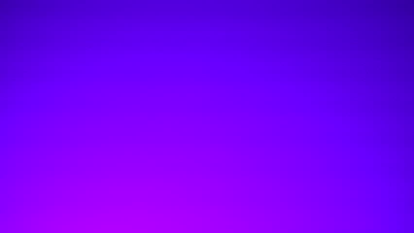 Glowing Lights Neon Color Changing Stock Footage Video 100 Royalty Free 1024092275 Shutterstock