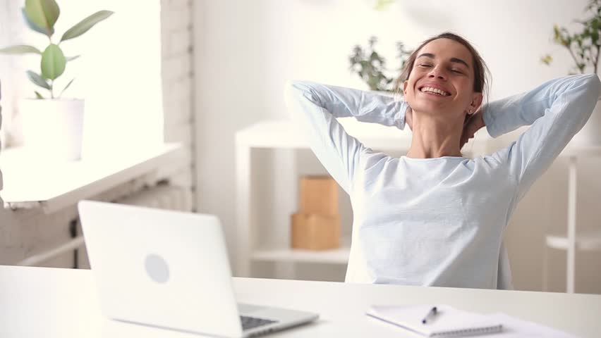 working options for housewife  - Improved Physical & Mental Health