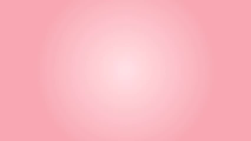 Pink animated background, iridescent gradient spell animation | Shutterstock HD Video #1024107416