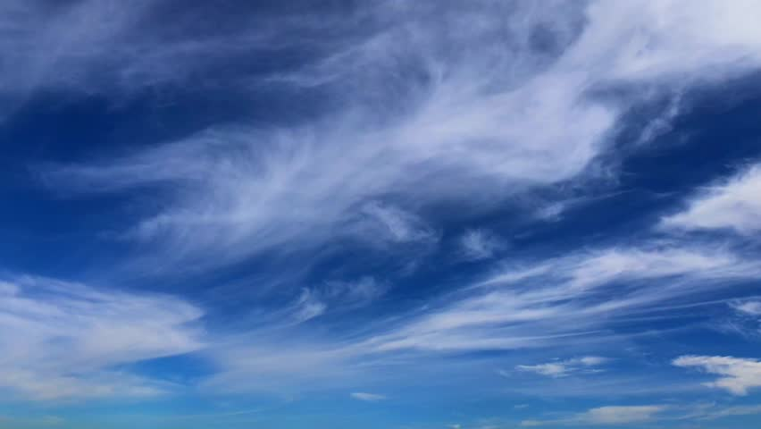 Time lapse 4k Puffy clouds white rolling puffy cloud moving 4k blue sky time lapse white lightness motion background 4k Ultra HD blue sky puffy fluffy cloudscape Cloud running cloudy heaven 4k amazing