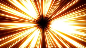 Manga Power Explosion And Blast/ 4k animation of a pack of comic book blasting explosion and laser beams, in white and black, and various colors