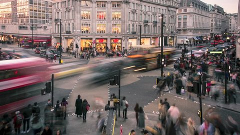 London Stock Video Footage - 4K and HD Video Clips | Shutterstock