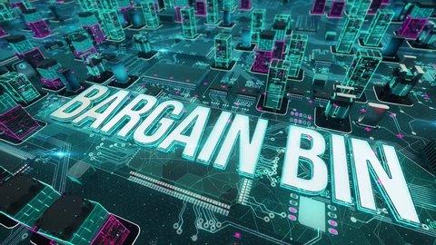 Bargain Bin Stock Video Footage - 4K and HD Video Clips | Shutterstock