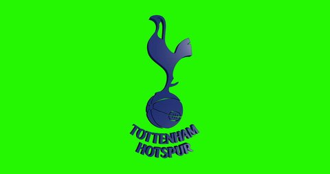 Tottenham Hotspurs Stock Video Footage 4k And Hd Video Clips Shutterstock