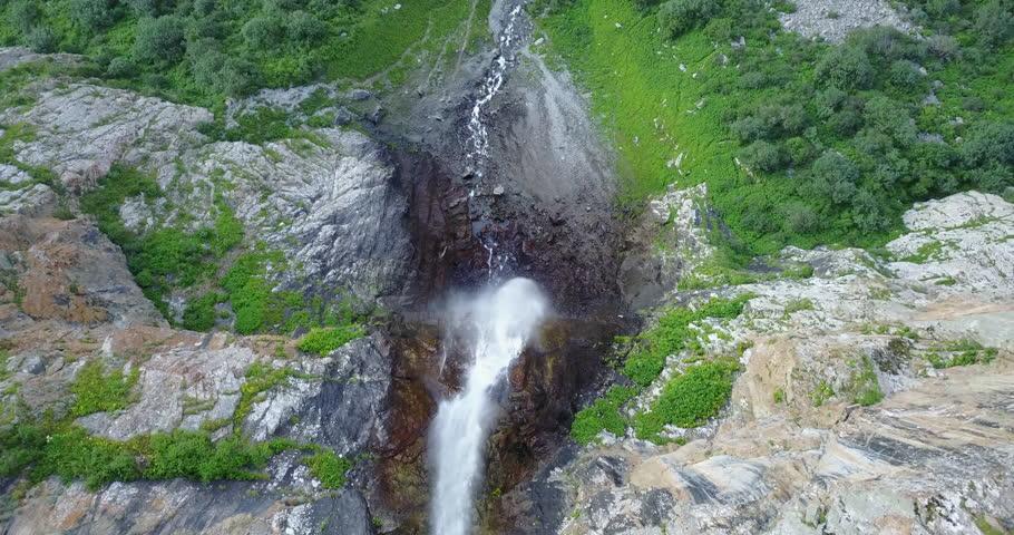 фото водопад белогорка киргизия мэрия опубликовала сроки
