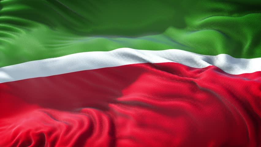 солнечных дней татарский флаг фото словам художника