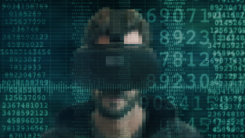 Virtual Reality Source Data Code VR Headset Man In Augmented Reality. A man with VR headset plunges into augmented reality source code data   Shutterstock HD Video #1025676005