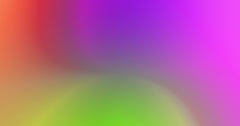 Stylish gradient background #1025709341