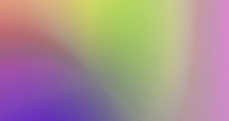 Stylish gradient background #1025709344
