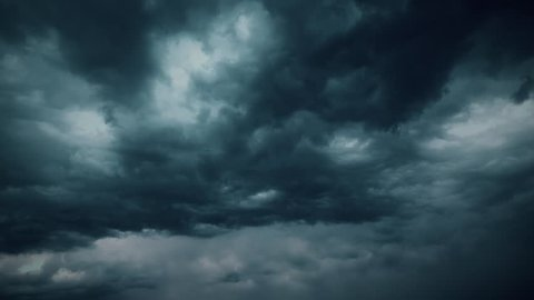 CLOUD puffy rainy global warming effect black thunderstorm dramatic 4K CLOUD dark bright fluffy clouds tropical twilight 4k abstract cloud backgrounds Realistic lightning strikes day [CLOUD SERIES69]