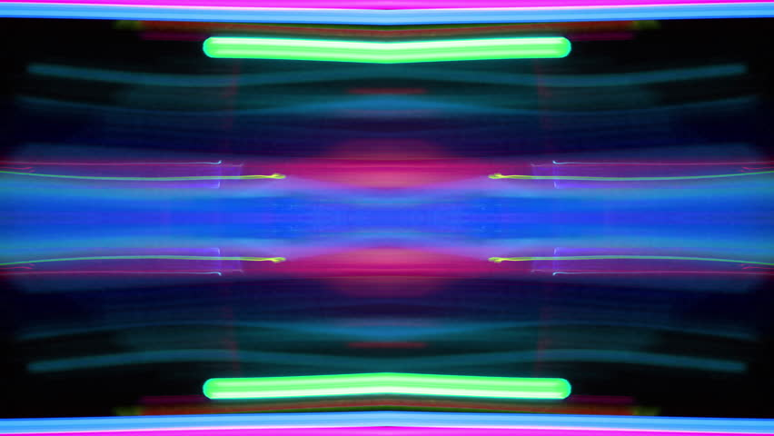 Abstract pattern made from moving lights and lasers at a music event   Shutterstock HD Video #1025760341