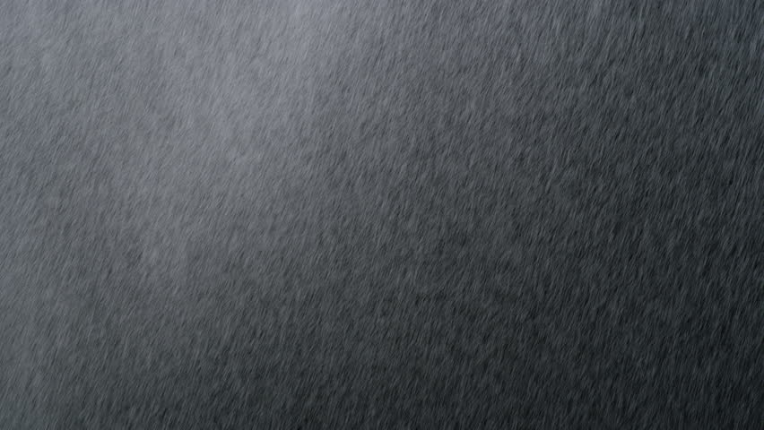 4k Loop Rain Drops Falling Alpha, Real Rain, High quality, Slow Rain, Thunder, speedy, night, Dramatic, Sky Drops, Check our page for more 4K Rain Footages, falling, Can use as Alpha, shower, rainfall | Shutterstock HD Video #1026044684