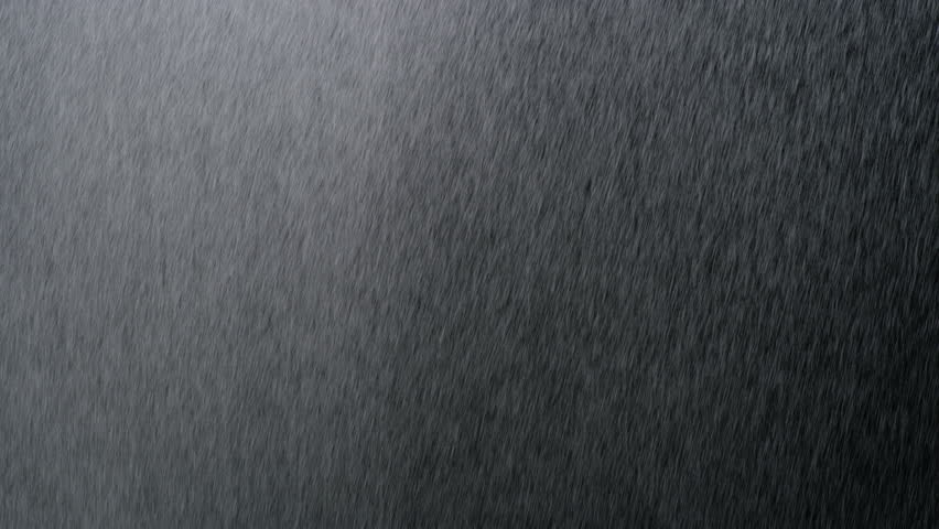 4k Loop Rain Drops Falling Alpha, Real Rain, High quality, Slow Rain, Thunder, speedy, night, Dramatic, Sky Drops, Check our page for more 4K Rain Footages, falling, Can use as Alpha, shower, rainfall | Shutterstock HD Video #1026044690