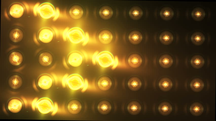 Beautiful Lights Wall, Abstract Lamp Wall,  Lights Wall , 4K Ultra HD, Abstract  Backgrounds,   club concert dance disco dj matrix beam dmx fashion floodlight hal | Shutterstock HD Video #1026094127