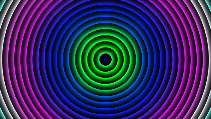Colorful abstract background   Shutterstock HD Video #1026763715