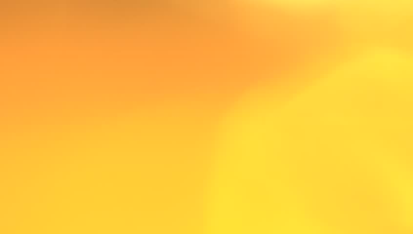 Softly orange background abstract summer video pattern | Shutterstock HD Video #1026861620