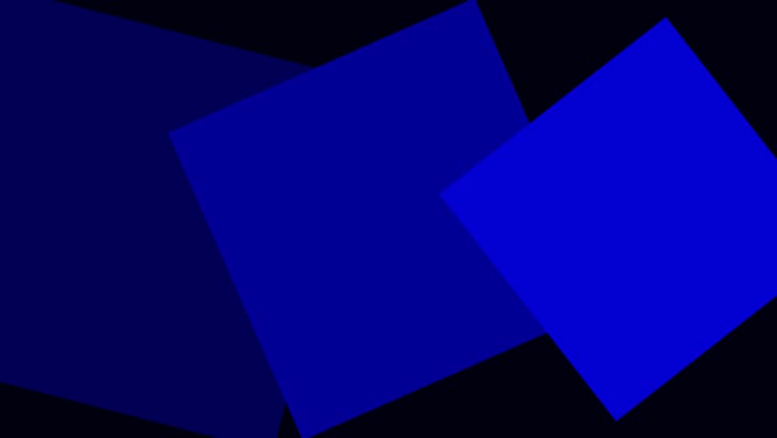 Abstract cubes background transition, Loopable Animation 4k | Shutterstock HD Video #1026962513