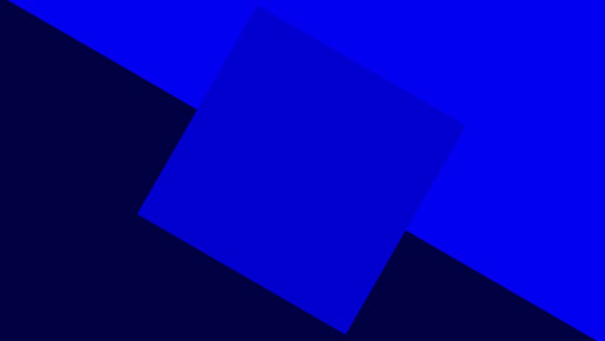 Abstract cubes background transition, Loopable Animation 4k | Shutterstock HD Video #1026963323