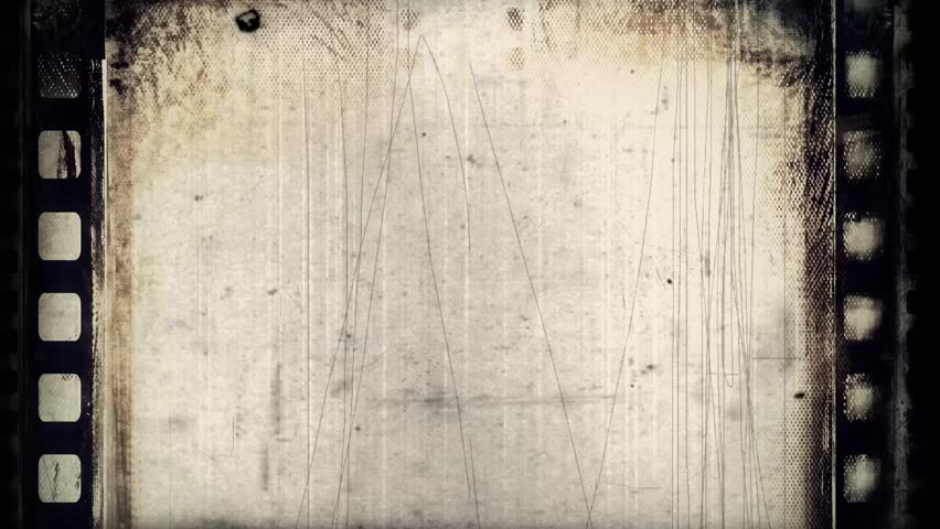 Old gray background | Shutterstock HD Video #1027090511