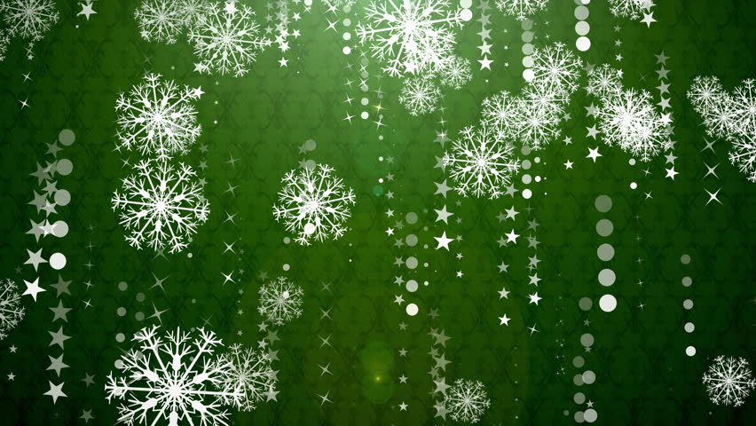 Winter snow flake crystal.pop,cute,Christmas,winter party,winter message,simple design. Royalty-Free Stock Footage #1027094027