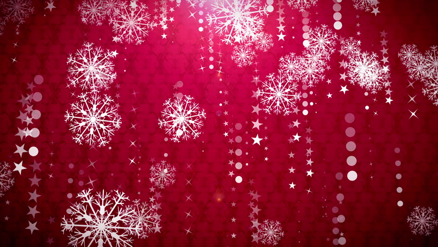 Winter snow flake crystal.pop,cute,Christmas,winter party,winter message,simple design. Royalty-Free Stock Footage #1027094030