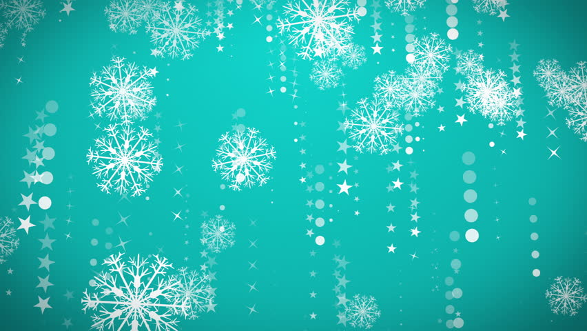 Winter snow flake crystal.pop,cute,Christmas,winter party,winter message,simple design. Royalty-Free Stock Footage #1027094033