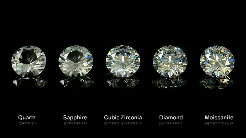 Diamond Substitutes Stock Video Footage - 4K and HD Video Clips |  Shutterstock