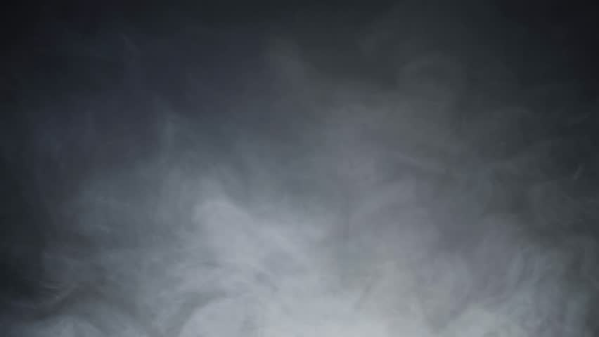 Realistic dry ice smoke clouds fog overlay perfect for compositing into your shots. Simply drop it in and change its blending mode to screen or add. | Shutterstock HD Video #1027308476