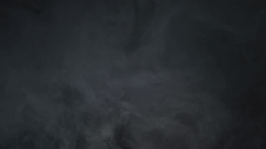 Realistic dry ice smoke clouds fog overlay perfect for compositing into your shots. Simply drop it in and change its blending mode to screen or add. | Shutterstock HD Video #1027308485