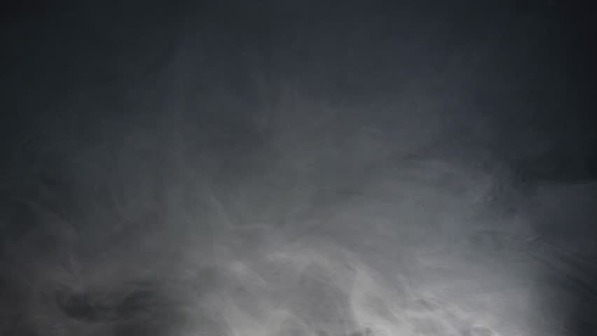Realistic dry ice smoke clouds fog overlay perfect for compositing into your shots. Simply drop it in and change its blending mode to screen or add.   Shutterstock HD Video #1027308500