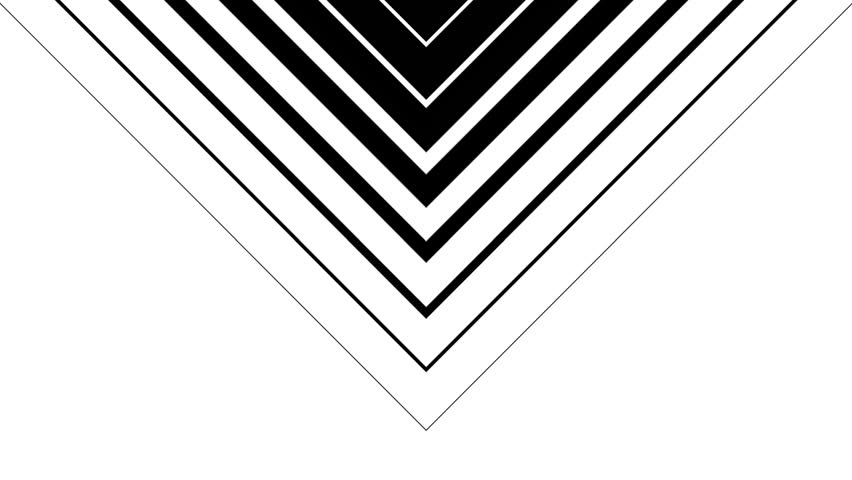 Abstract Dynamic Transition Background Pack/ 4k animation of dynamic black and white transition background, with lines and patterns shading, fading and easing in and out effect, for business presentat | Shutterstock HD Video #1027308665
